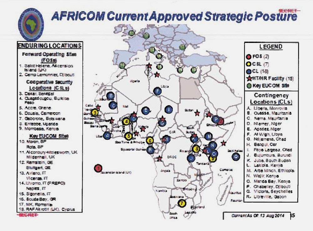 AFRICOM-strat-posture-EUCOM-bases-1543529964