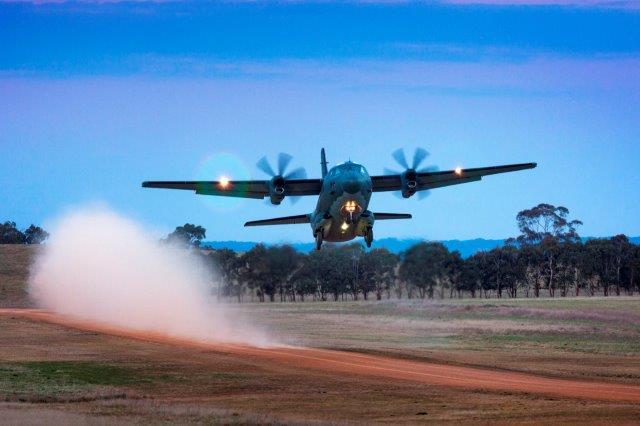 C-27J (002)
