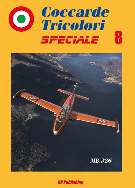 CTS8-COVER-1 (002)