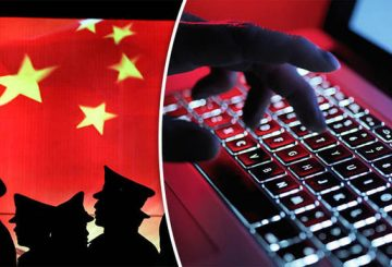 Cyber-crime-attack-hack-China-842200