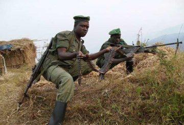 DRC-Ebola-FARDC-troops