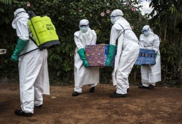 DRC-Ebola-Health-Workers
