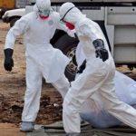 """Ebola e guerra: in Congo le prove tecniche di una """"tempesta perfetta"""" ?"""
