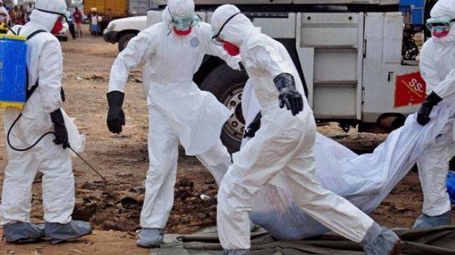 Ebola-in-DR-Congo-1