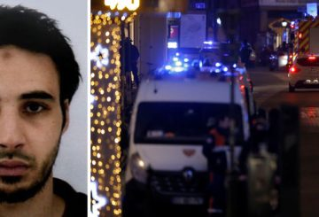 France-Christmas-killings