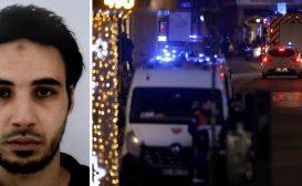 Da Strasburgo lezioni già note sulla minaccia terroristica islamica