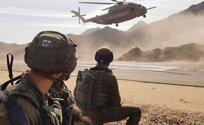 IDF_Israel_Army_Soldiers_Chopper-1280x640