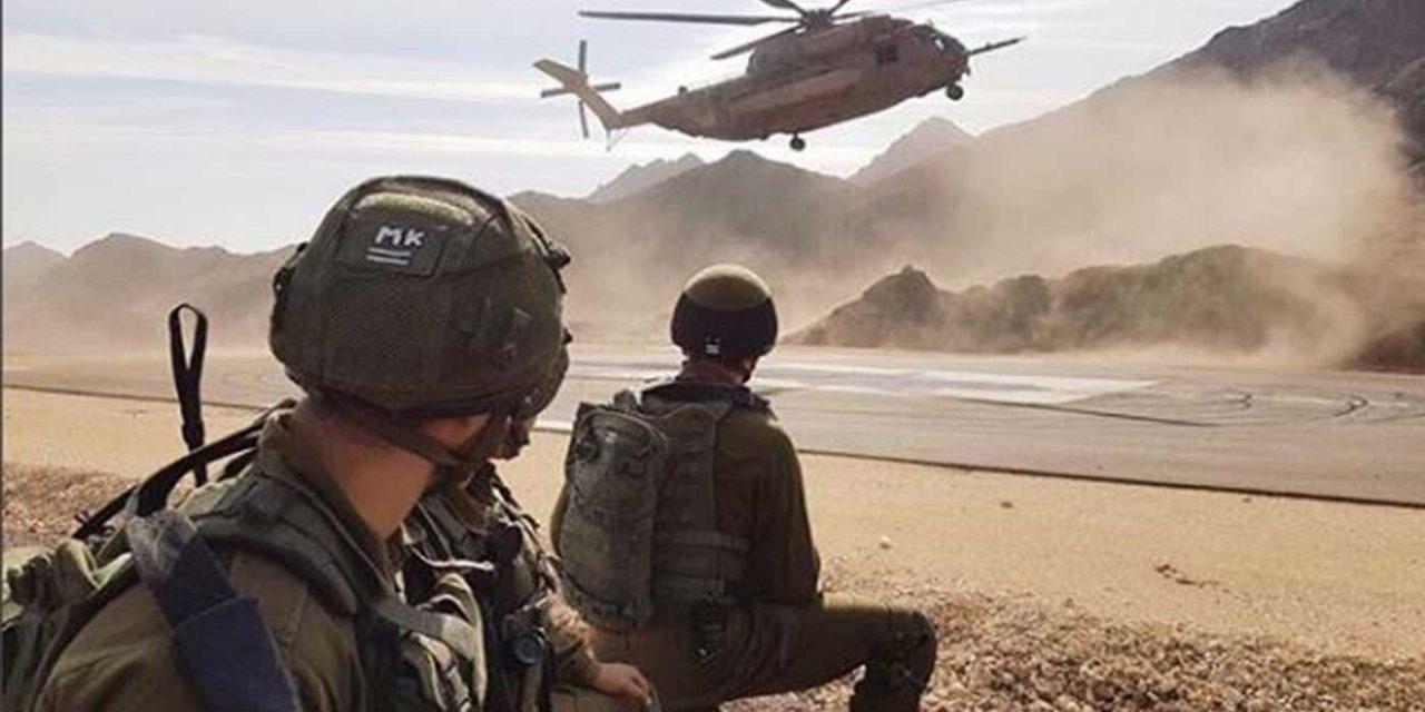 IDF_Israel_Army_Soldiers_Chopper-1280x640