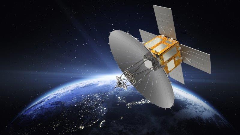 Image SAR Korea-1 (002)