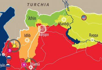 LIMES Dettaglio-Siria-luglio-2018-Idlib
