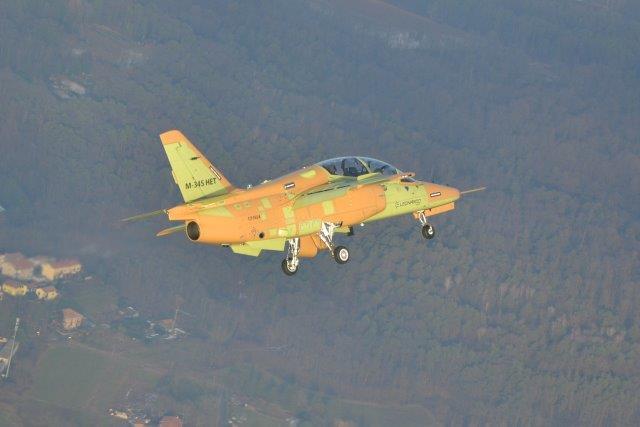 M345_1st_Flight_Venegono_21_12_18_DSC_0095cut (002)