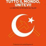 MUSULMANI DI TUTTO IL MONDO UNITEVI (002)