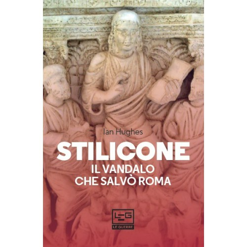 Stilicone_web-500x500