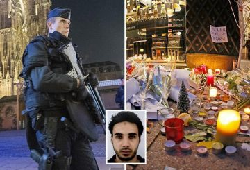 Strasbourg-terrorist-killed-3-in-Christmas-market-shooting-to-'avenge-his-dead-brothers-in-Syria'-as-cops-fear-fugitive-maniac-is-plann