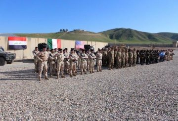 TASK_FORCE_PRAESIDIUM_SCHIERAMENTO_IN_ARMI (002)