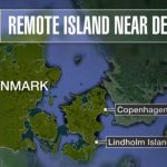 cbsn-fusion-denmark-to-send-unwanted-migrants-to-island-lindholm-thumbnail-1727597-640x360