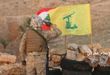 hizbullah_fighter_flag