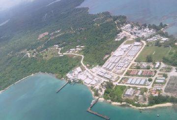 lombrum-naval-base-fr-Anita-Lambert