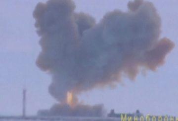 skynews-russia-missile-test_4530588