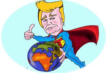 super Trump (002)