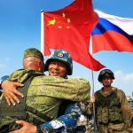 1536055010_3842452_1536054863_9927206russia-and-china-m_8jiSnxj