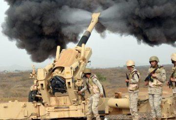 182303_saudi_yemen_operations_0