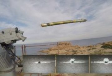 2019-01-09-MBDA-successfully-demonstrates-the-anti-surface-capabilities-of-the-Mistral-missile-©MBDA-300x168
