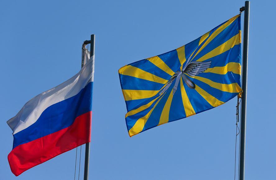 2_flag_Mil.ru (002)