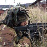 3-Bersagliere-in-addestramento-002