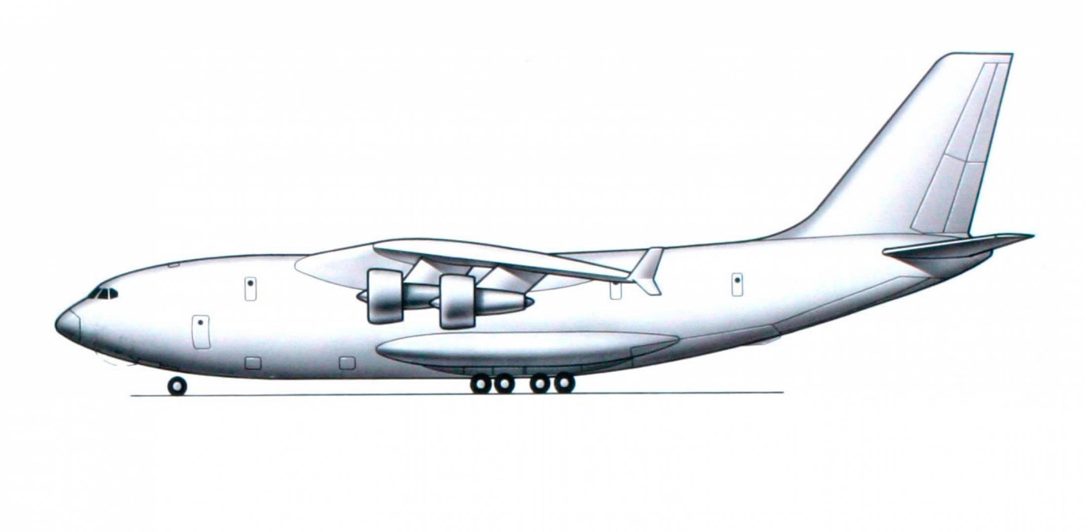 4_Il-106_Ilyushin (002)
