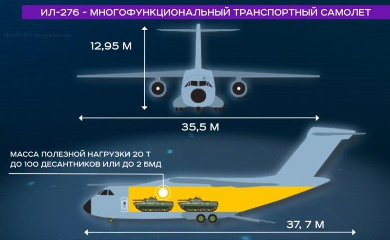 5_Il-276_2_izvestia (002)