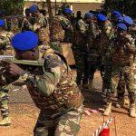 E' realistico ipotizzare un piano Marshall per l'Africa?