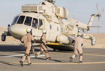 8_Mi-17Egypt_EGYDEFPORTAL (002)
