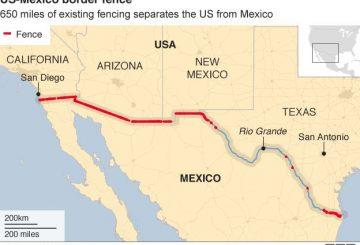 _93895486_us_mexico_border_wall.png
