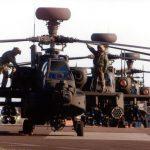 Apache AH Mk.1 (002)