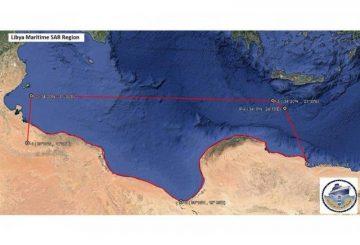 Cartina-Sar-Libia-001-1