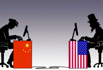 China-US-Cyber-War-690x403
