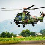 H225M Indonesia_Copyright_PTDI_low (002)