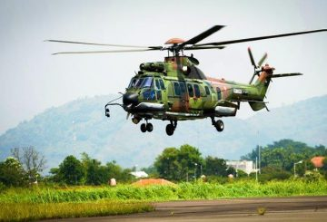 H225M Indonesia_Copyright_PTDI_low (002)