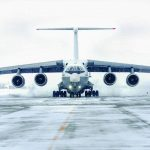 Il-78M-90A_Ilyushin (002)