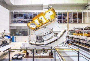 Iridium NEXT - MCI Thales Alenia Space_ImagIN (2)1 (002)