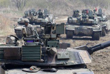 US-SouthKorea-militaryexercise-ap-img