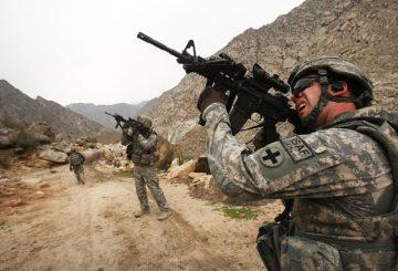 afghan-war-isaf-patrol-10