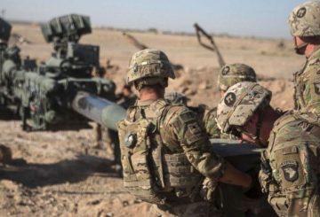 afghanistan-ap-jt-171104_12x5_992