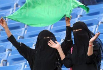 arabia-saudita-donne-stadio-getty-maxw-654