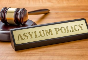asylum-policy-gavel-rotator-720x480