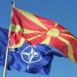 La Macedonia del Nord si appresta ad aderire a NATO e UE