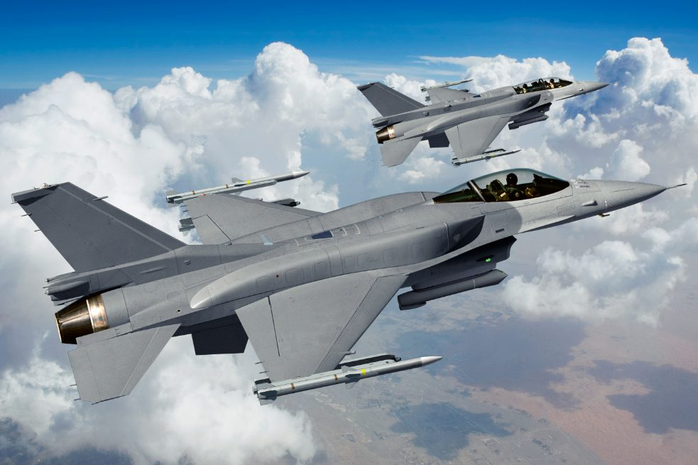 f-16_7.jpg.pc-adaptive.1920.medium