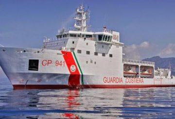nave-diciotti-catania-750x391-360x245