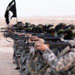 L'Isis come l'Idra di Lerna?